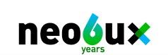 neobux slavi6 godina